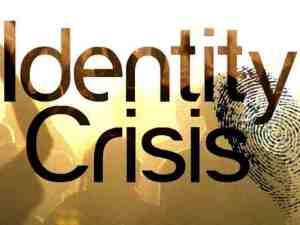identity criss